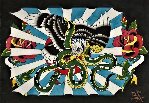 eagle-snake3.jpeg